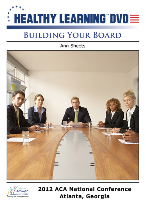 Building Your Board