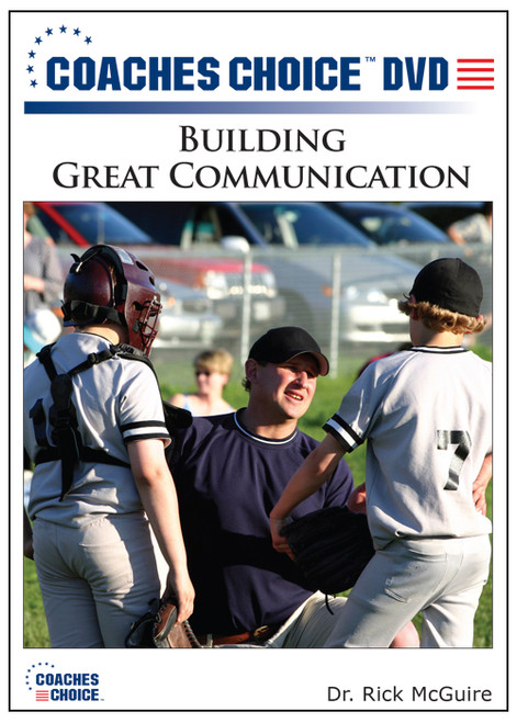 Building Great Communication