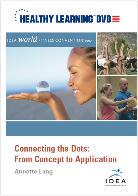 Connecting the Dots: From Concept to Application
