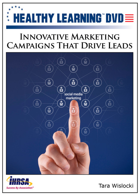 Innovative Marketing Campaigns That Drive Leads