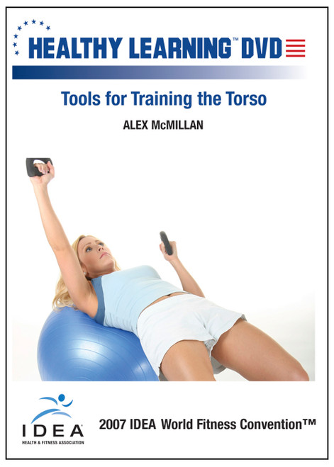 Tools for Training the Torso