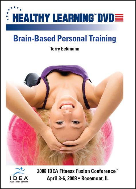Brain-Based Personal Training