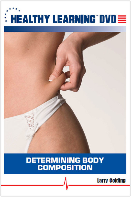 Determining Body Composition
