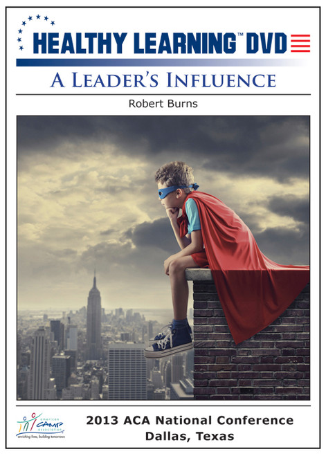 A Leader's Influence