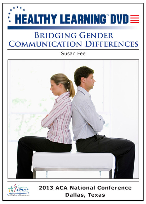 Bridging Gender Communication Differences