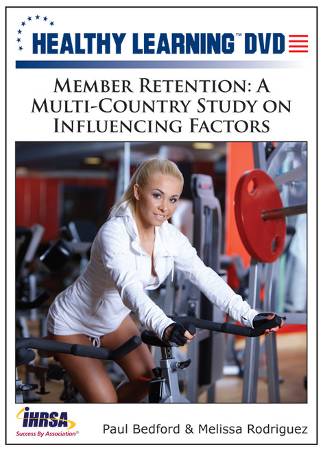 Member Retention: A Multi-Country Study on Influencing Factors