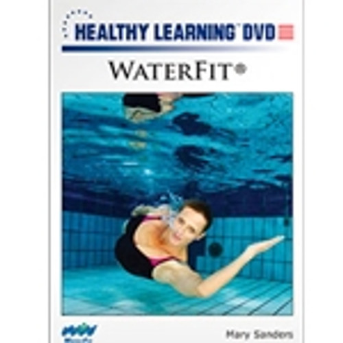 WaterFit®