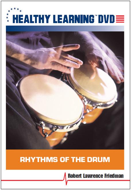 Rhythms of the Drum