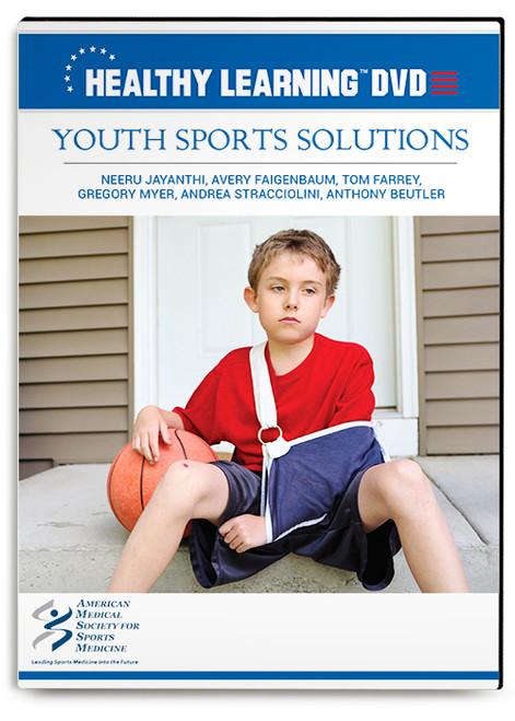 Youth Sports Solutions