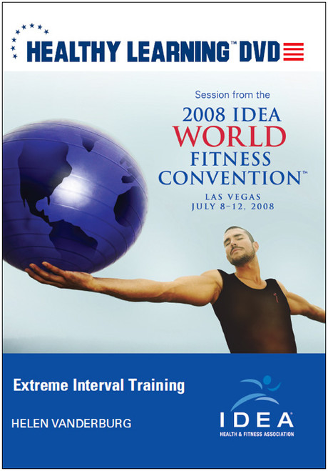 Extreme Interval Training