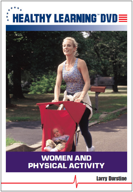 Women and Physical Activity