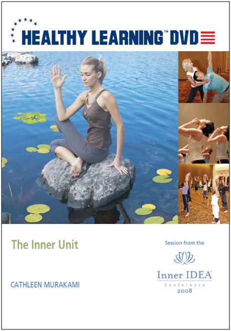 The Inner Unit