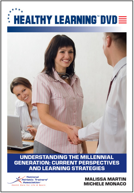 Understanding the Millennial Generation: Current Perspectives and Learning Strategies