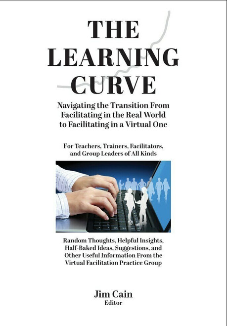 The Learning Curve-Epub