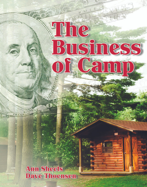 The Business of Camp
