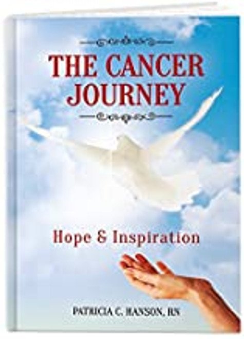 The Cancer Journey: Hope & Inspiration