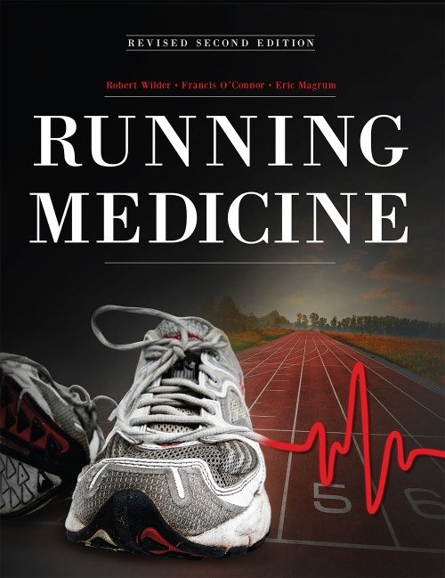 Running Medicine (Revised Second Edition)