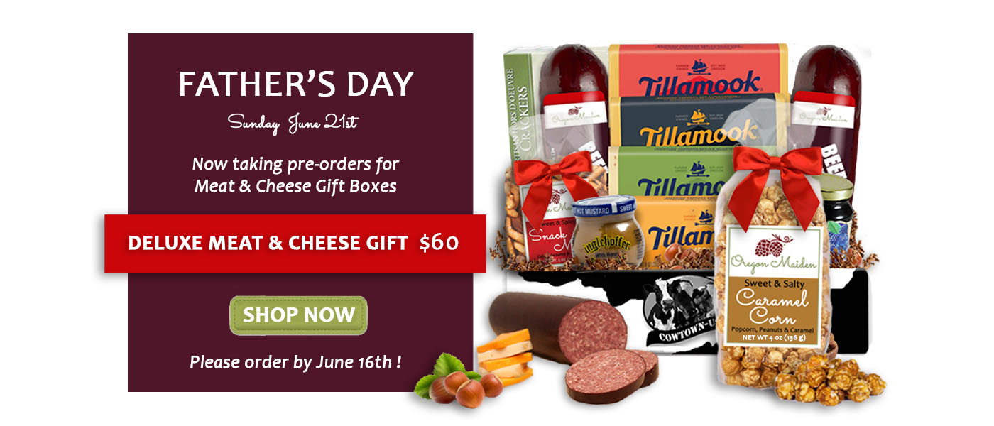 buy-cheese-meat-food-gift-baskets-men-fathers-day.jpg