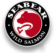 seabear-smoked-salmon-gifts-made-in-washington.jpg