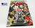 Uncanny X-Men #100 front cover