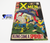 (Uncanny) X-Men #35