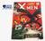 (Uncanny) X-Men #24