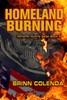 Homeland Burning