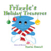 Frizzle's Holiday Treasures