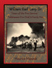 """A biography of influential Fire Chief, William Earl Levy, Sr. """"Dean of the Fire Service"""""""