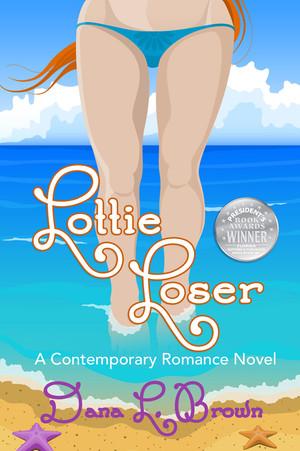 Lottie Loser