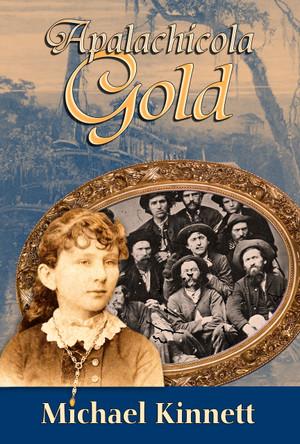 Apalachicola Gold