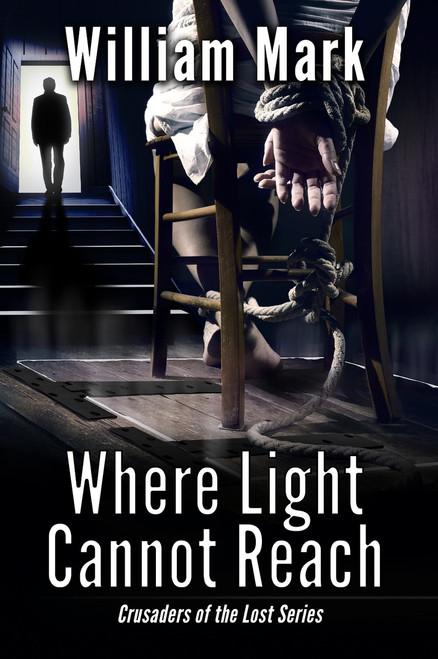 Where Light Cannot Reach