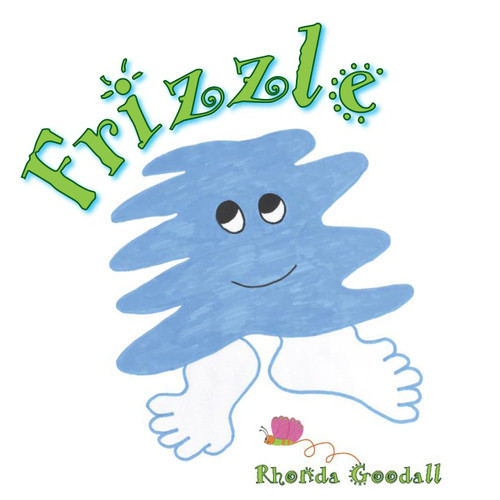 Frizzle
