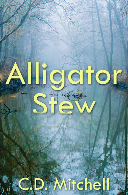 Alligator Stew eBook