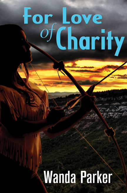 For Love of Charity