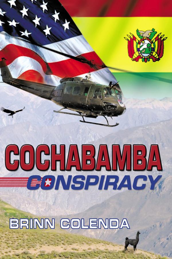 Cochabamba Conspiracy