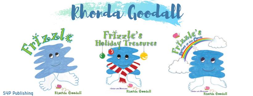 rhonda-goodall-copy-2.png