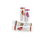 Surgeon's Skin Secret Natural Beeswax based Lip Gloss (Dark Shades pictured)