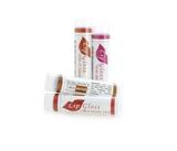 Surgeon's Skin Secret Natural Beeswax based Lip Gloss (Dark Shades pictured)