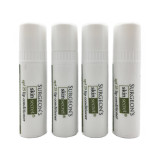Surgeon's Skin Secret™ Beeswax Lip Balm SPF25 (4 Pack)