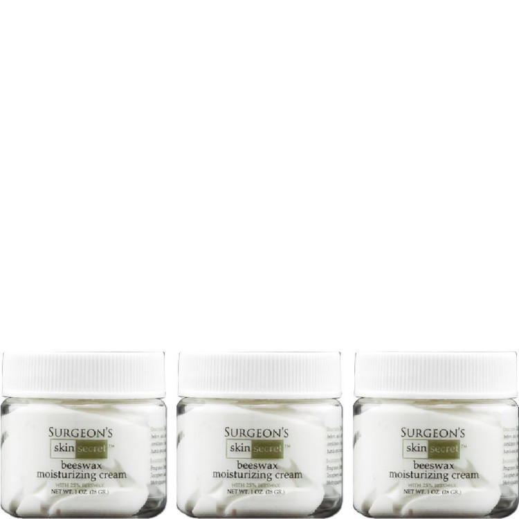 25% Cream 1oz Light Lav (3 Pack)