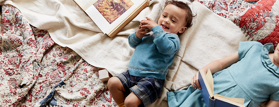 aw19-category-banners-babyboy-shorts.jpg