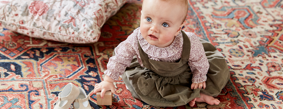 aw19-category-banners-babygirl-blouseorskirt.jpg