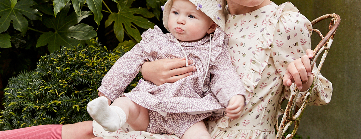 aw19-category-banners-babygirl-dresses.jpg