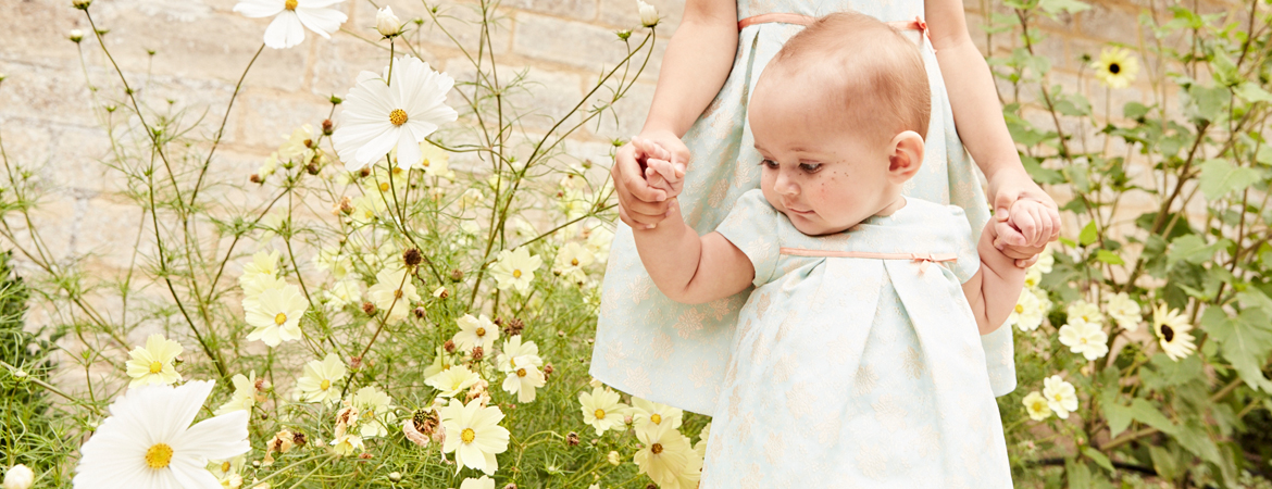 ss19-category-banners-baby-girl-springsummer.jpg