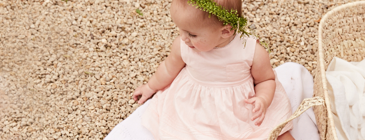 ss19-category-banners-baby-girl.jpg