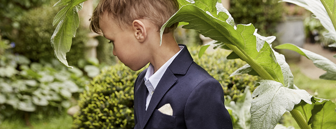 ss19-category-banners-boys-shirts.jpg
