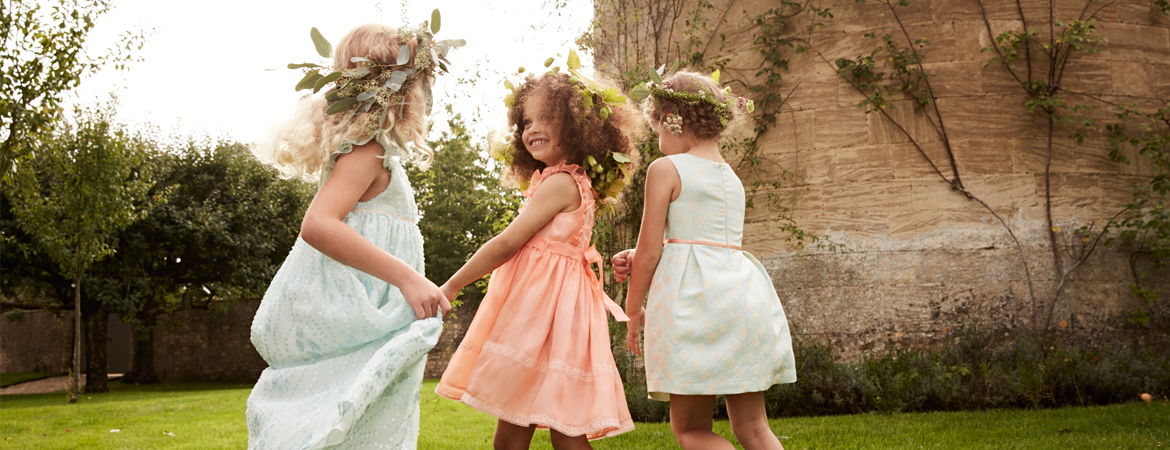 ss19-category-banners-girls-party-dresses.jpg