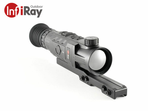 RICO Mk1 640 50mm Thermal Weapon Sight