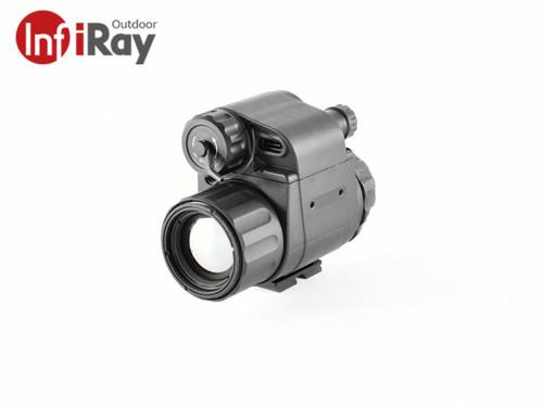 MINI MH25 640X480 25mm Thermal Monocular